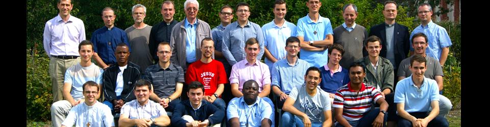 Rentrée 2014-2015 : les étudiants
